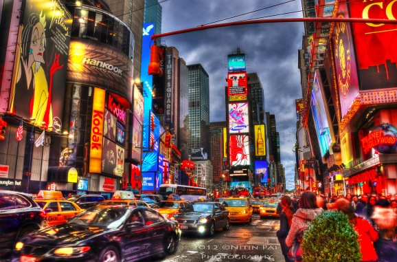 TimeSquare_TM_HDRS