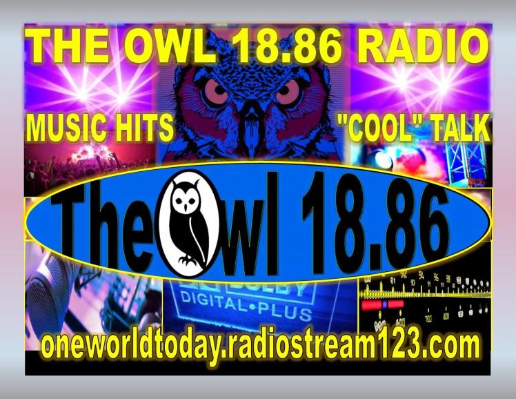 Owl Promo 3