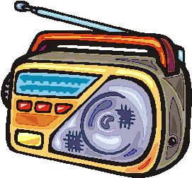 clip-art-radio-615402