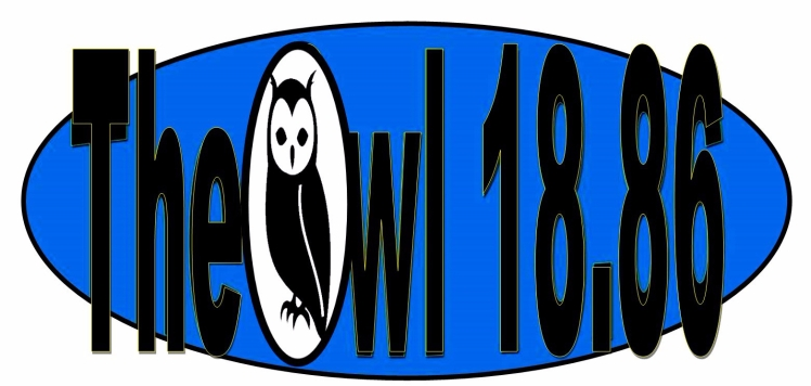 the-owl-logo-2.jpg